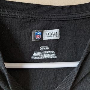 NFL Shirts & Tops - Steelers top